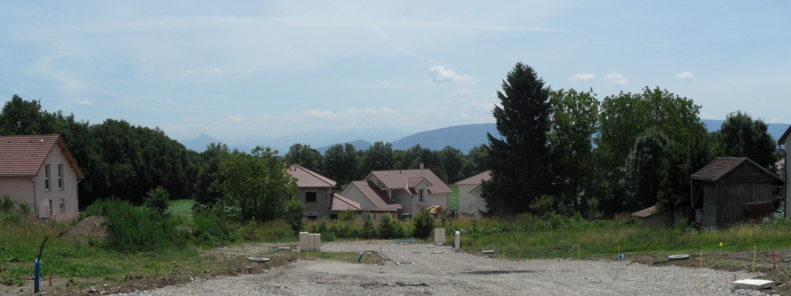 LES REINNETS - Visuel 2 - Impact immobilier 01