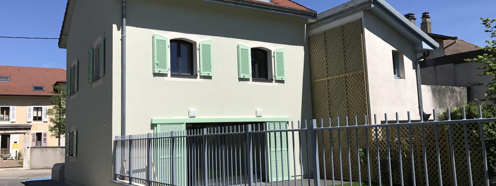 L'HORLOGERIE - Visuel 2 - Impact immobilier 01