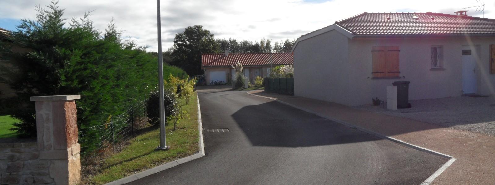 LA CARBONE 2 - Visuel 2 - Impact immobilier 01