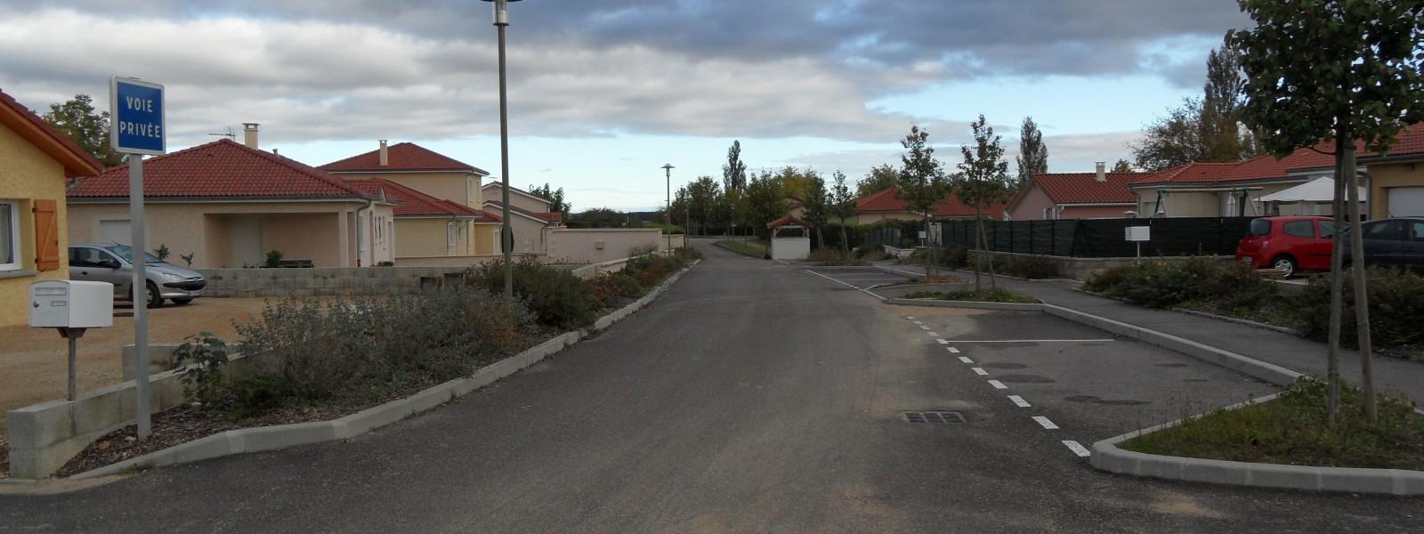 LES PIVOINES - Visuel 2 - Impact immobilier 01
