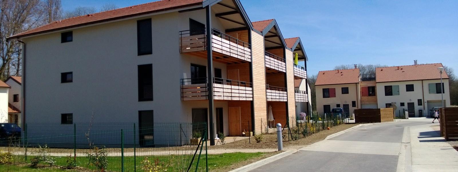 VERTE LILETTE - Visuel 3 - Impact immobilier 01