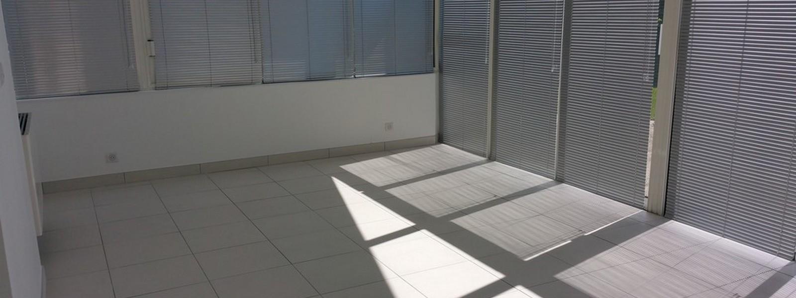 CHEMIN DES PUGINS - Appartements en copropriété - Visuel 4 - Impact immobilier 01