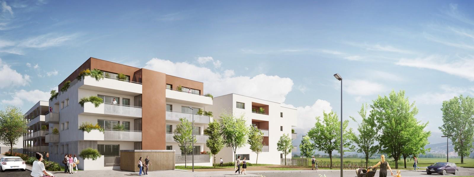 LE PERISSODE - Visuel 1 - Impact immobilier 01