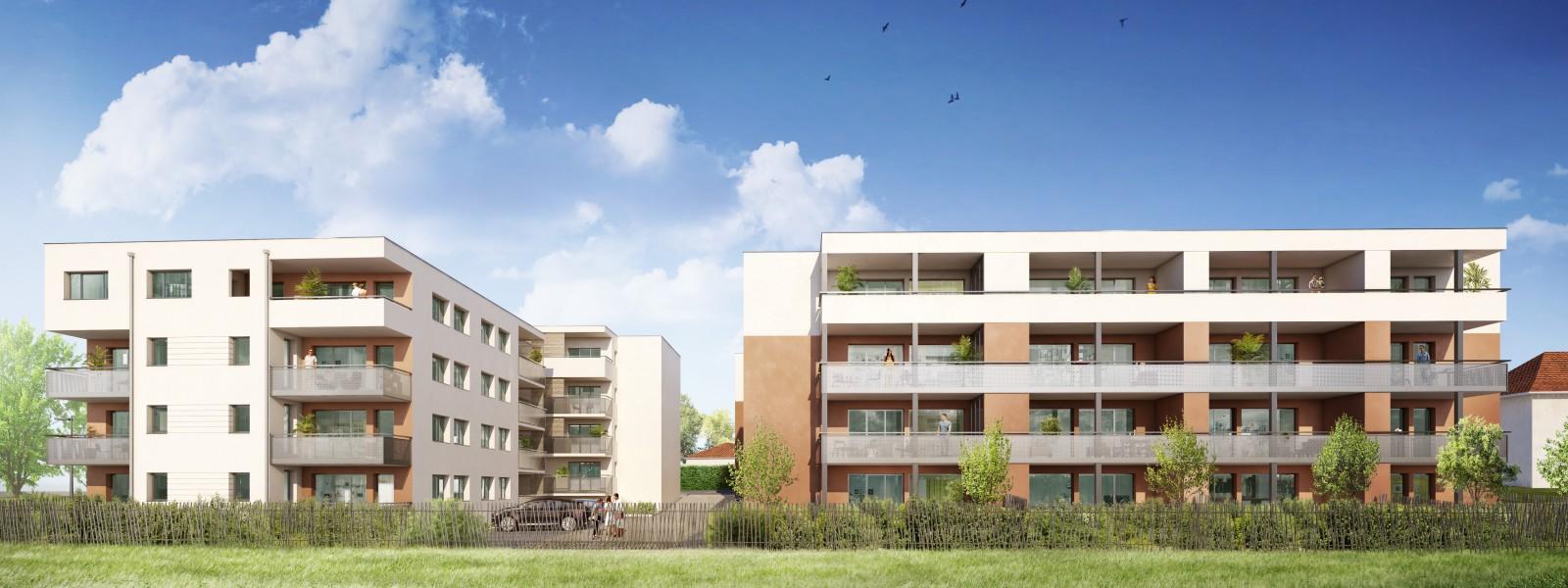 LE PERISSODE - Visuel 2 - Impact immobilier 01