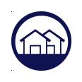 Impact Immobilier - vente de biens immobiliers