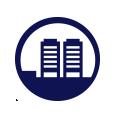 Impact Immobilier - vente de programmes immobiliers