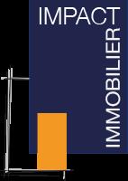 Société Impact Immobilier - Ain - Rhônes Alpes (69)