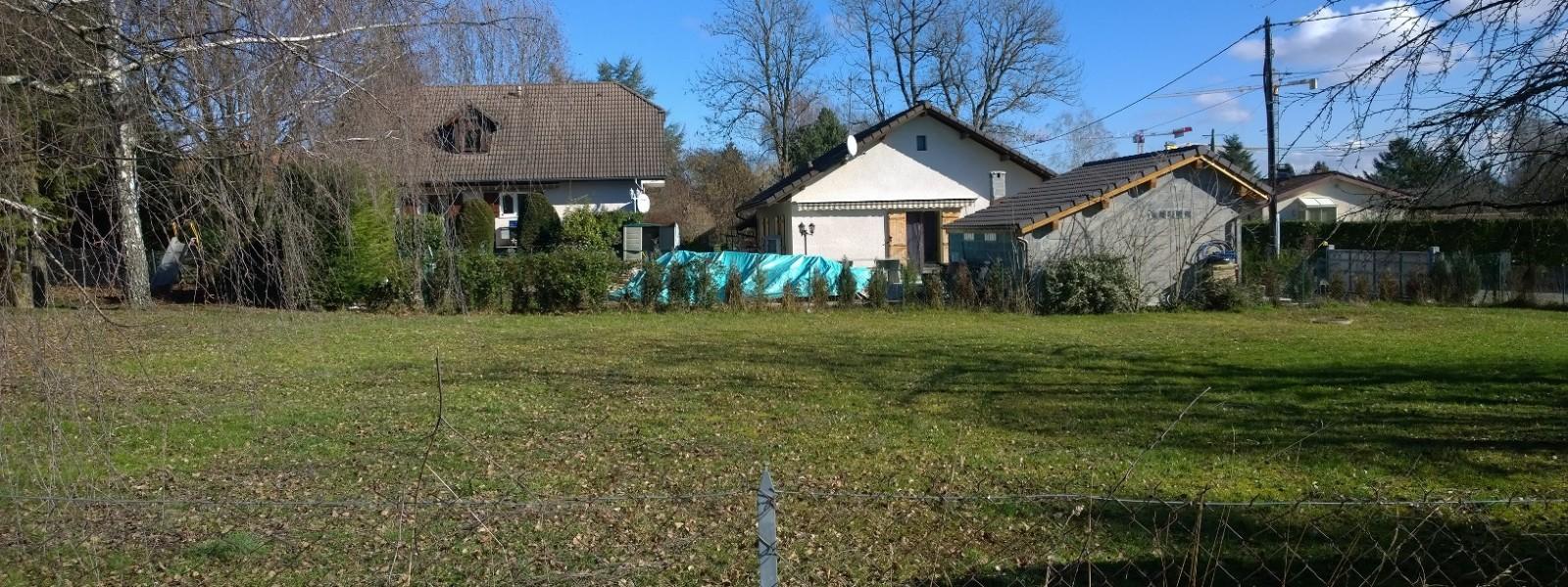 LES JARDINS D'ISABELLE - Visuel 2 - Impact immobilier 01