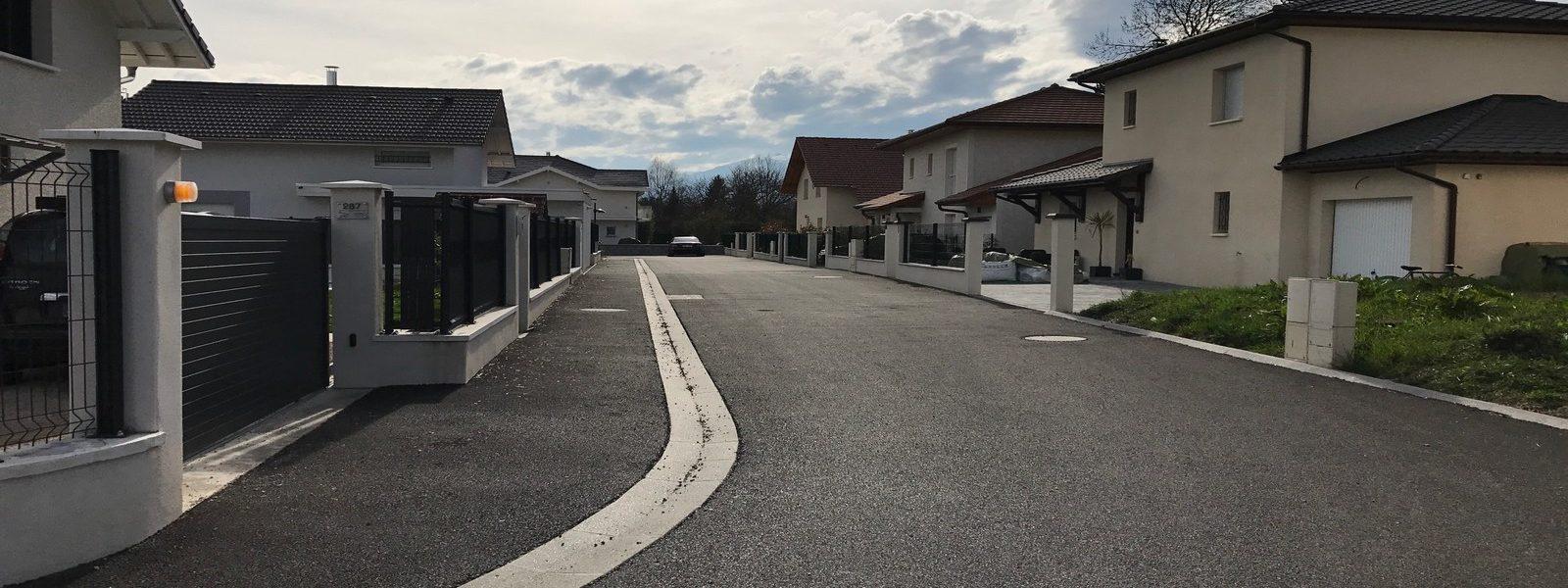 QUARTIER VARFEUILLE - Visuel 2 - Impact immobilier 01