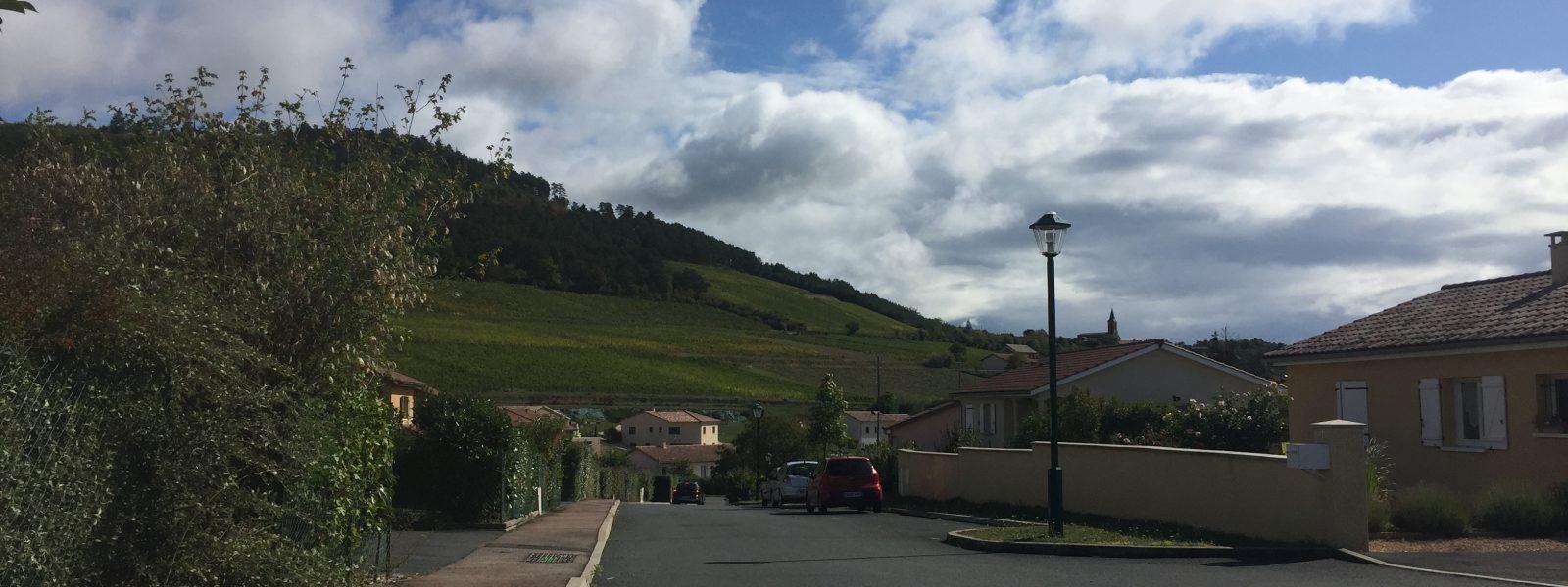 LES ARGUILLONS - Visuel 3 - Impact immobilier 01