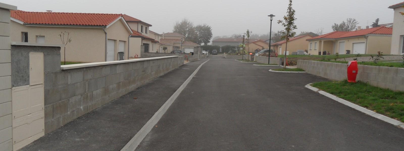 DE ST AMOND - Visuel 3 - Impact immobilier 01