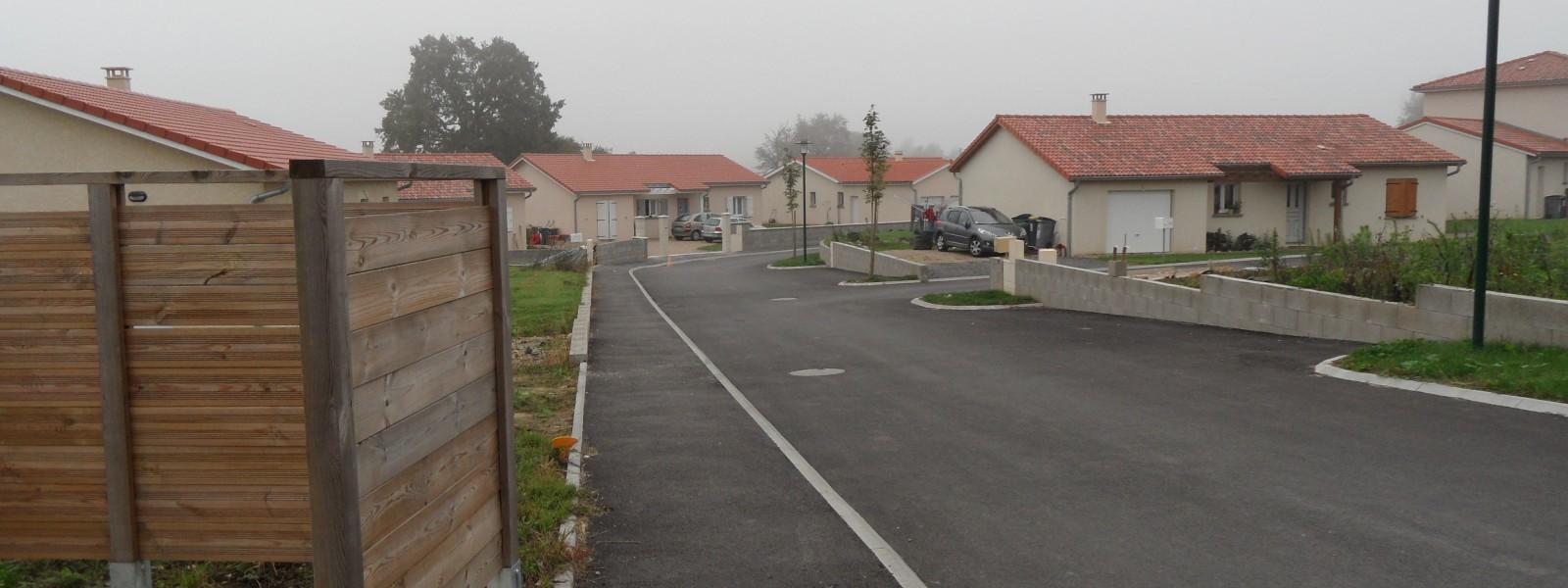 DE ST AMOND - Visuel 1 - Impact immobilier 01