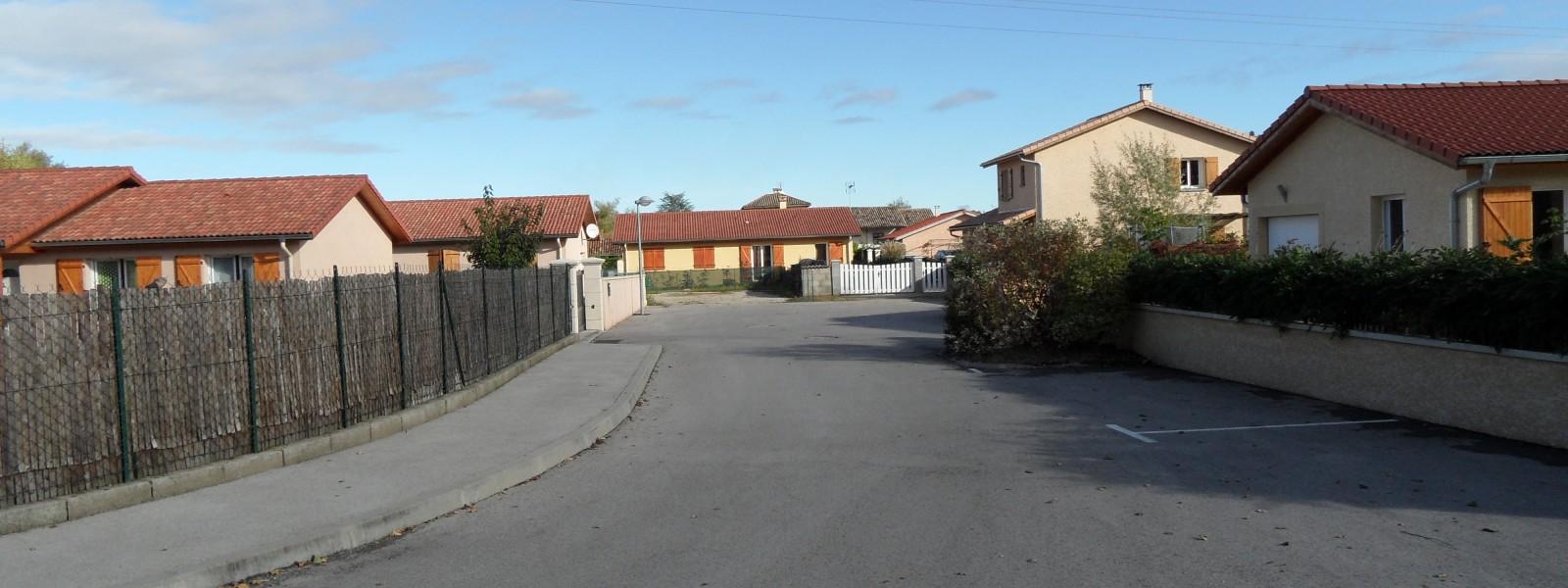 LA CARBONE 1 - Visuel 2 - Impact immobilier 01