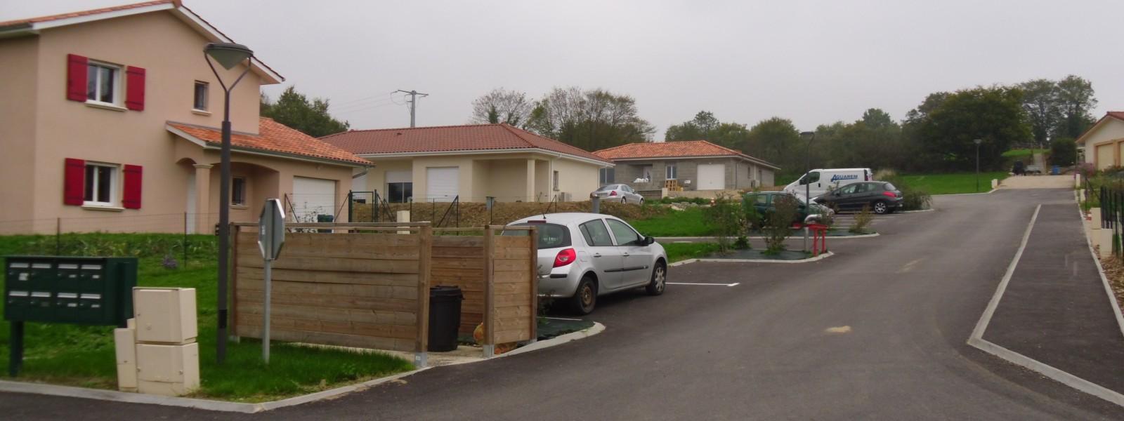 DE CHASSAGNE - Visuel 3 - Impact immobilier 01