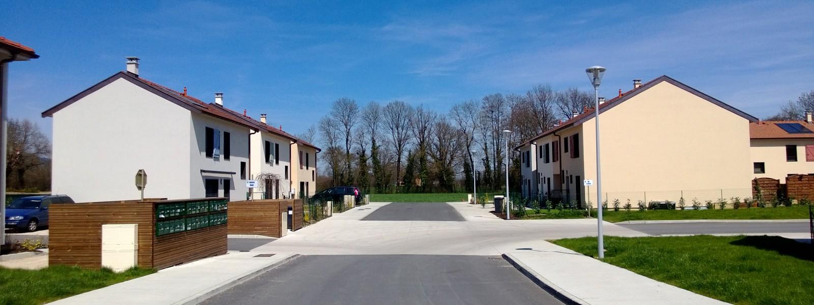 VERTE LILETTE - Visuel 2 - Impact immobilier 01