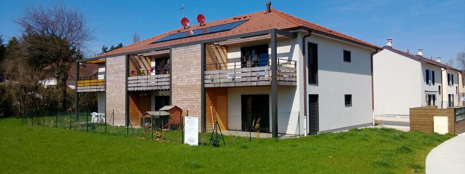 VERTE LILETTE - Visuel 4 - Impact immobilier 01