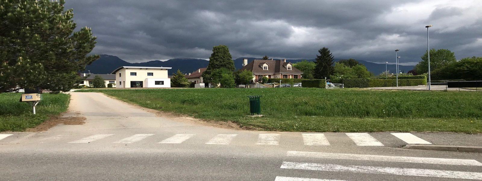 LE COIN LISA - Visuel 2 - Impact immobilier 01