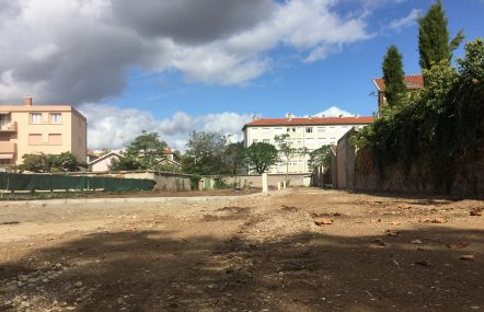 25 RUE ERNEST RENAN Impact immobilier 01